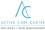 Active Care Centre