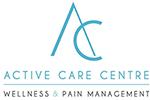 Active Care Centre